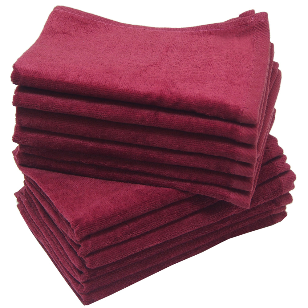 Natural Washcloths Wholesale: Welcome To Our ToweHub Wholesale Towel Collection