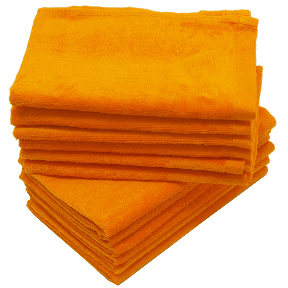 Welcome To Our ToweHub Wholesale Towel Collection