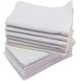White_Terry_Velour_Fingertip_towels