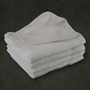 22x44_White_bath_towels