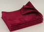 Burgundy_Terry_Velour_hand_towels