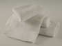 White_hand_towels