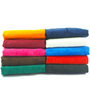 Velour_Hand_Towels