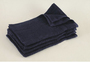 Navy_Blue_Hand_towels