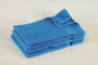 Neon_Blue_Hand_towels