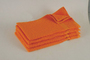 Orange_Hand_towels