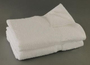 27x54_White_Bath_towels_Premium_Plus