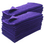 Purple_Salon_towels