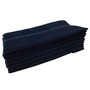 Navy_Bath_towels