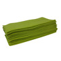 Lime_Green_bath_towels