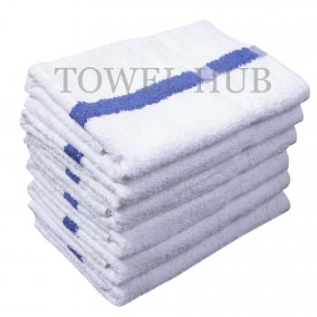 Athletic / Gym Towels