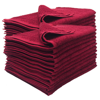 Salon Towels