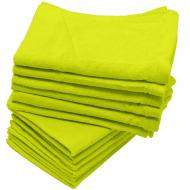 Wholesale Towels