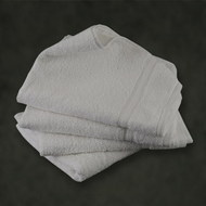 Athletic Gym Towels